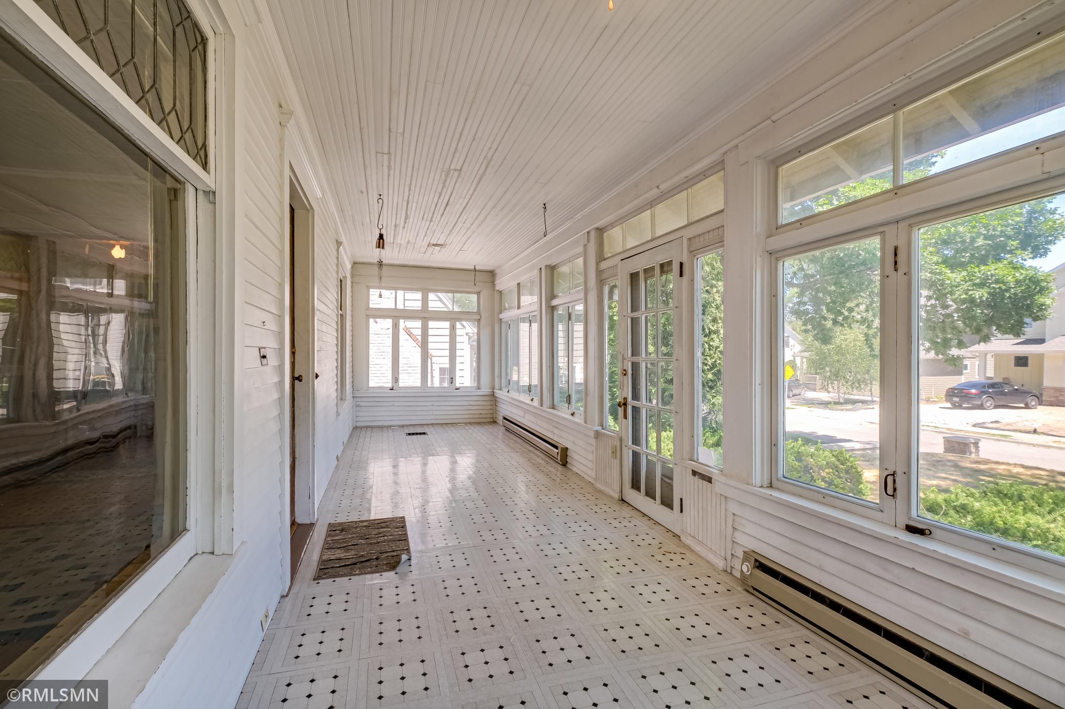 4246 Alden Drive, Edina, Minnesota 55416, 3 Bedrooms Bedrooms, ,1 BathroomBathrooms,Residential,For Sale,Alden,NST6018303
