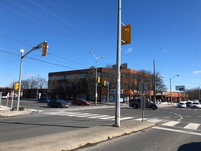 5200 Finch Ave, Toronto, Ontario M1S4Z4, ,1 BathroomBathrooms,Commercial/retail,For Lease,Finch,E5279665
