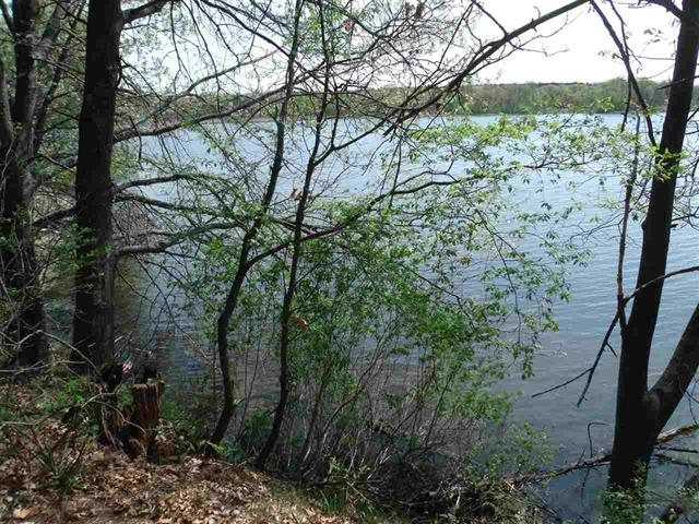 L4 Moccasin Tr, Mecan, Wisconsin 53949, ,Lots & Acreage,For Sale,Moccasin Tr,1912321