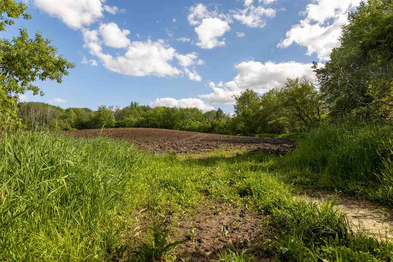 N7424 Madison Rd, Theresa, Wisconsin 53050, ,Lots & Acreage,For Sale,Madison Rd,1912393