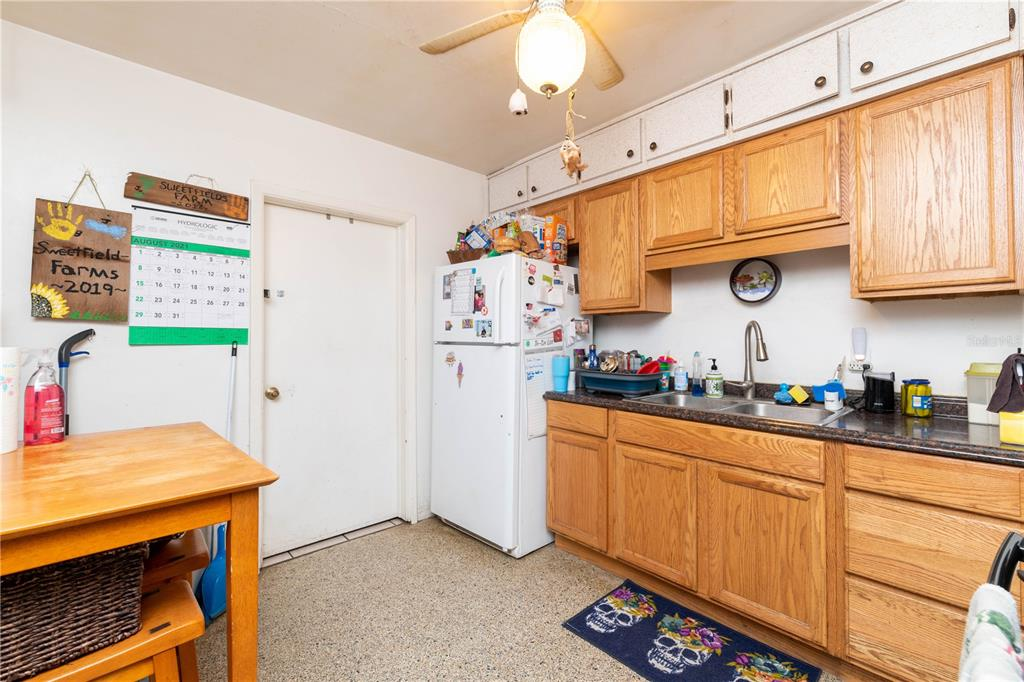 11044 CAROL DRIVE, BROOKSVILLE, Florida 34601, 3 Bedrooms Bedrooms, ,1 BathroomBathrooms,Residential,For Sale,CAROL,MFRT3313300