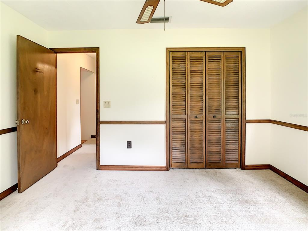 4511 ANTHONY ROAD, OCALA, Florida 34475, 4 Bedrooms Bedrooms, ,2 BathroomsBathrooms,Residential,For Sale,ANTHONY,MFROM622120