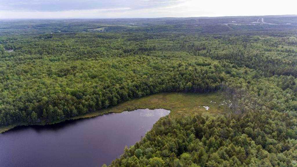 Lots St. Phillip St, Out of Area, Nova Scotia B4V3M2, ,Vacant Land,For Sale,St. Phillip,X5286910