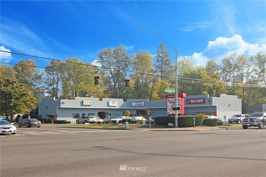 5601 Portland Avenue, Tacoma, Washington 98404, ,Commercial Sale,For Sale,Portland,NWM1793806