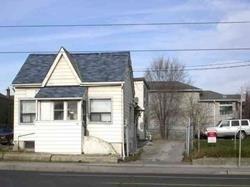 140 The Queensway, Toronto, Ontario M8Y 1J1, 6 Bedrooms Bedrooms, 9 Rooms Rooms,4 BathroomsBathrooms,Detached,For Sale,The Queensway,W5293384