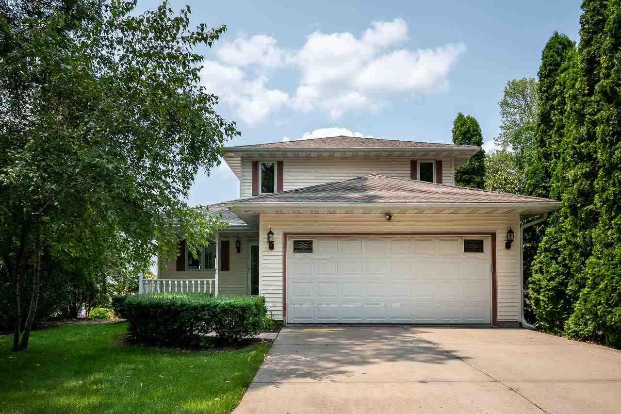 4655 Tonyawatha, Monona, Wisconsin 53716-2017, 3 Bedrooms Bedrooms, ,Rental,For Sale,Tonyawatha,1913682