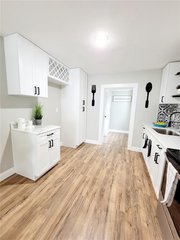 7200 RAMOR LANE, NEW PORT RICHEY, Florida 34653, 3 Bedrooms Bedrooms, ,2 BathroomsBathrooms,Residential,For Sale,RAMOR,MFRT3316317