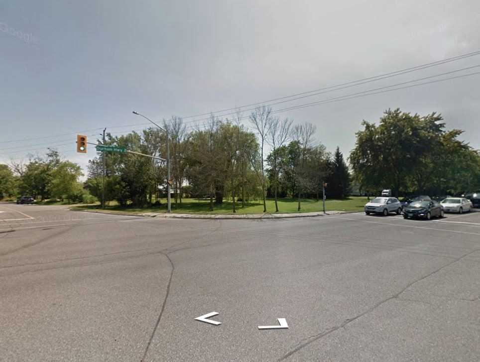 Land For Sale In Clarington