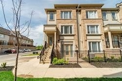 Condo Townhouse For Lease In Brampton , 2 Bedrooms Bedrooms, ,3 BathroomsBathrooms,Condo Townhouse,For Lease,151,Beckenrose