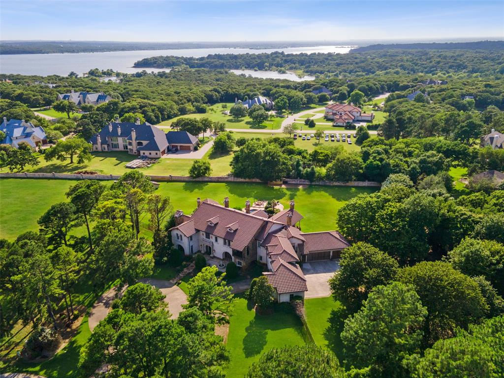 5913 Giverny, Flower Mound, Texas 75022, 5 Bedrooms Bedrooms, 14 Rooms Rooms,6 BathroomsBathrooms,Residential,For Sale,Giverny,14612608