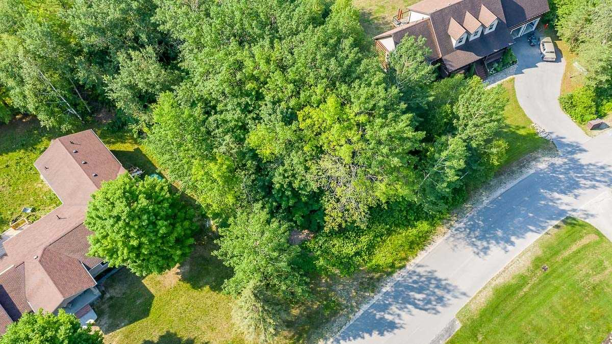 Vacant Land For Sale In Wasaga Beach , ,Vacant Land,For Sale,Kelley