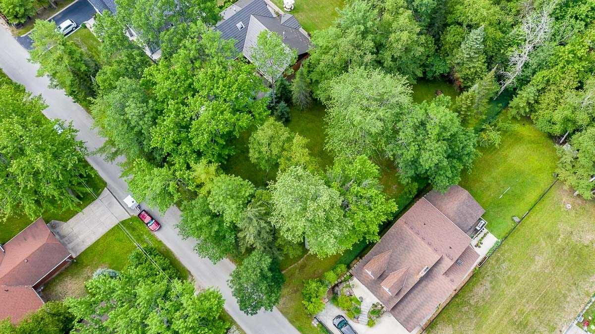 Vacant Land For Sale In Wasaga Beach , ,Vacant Land,For Sale,37th