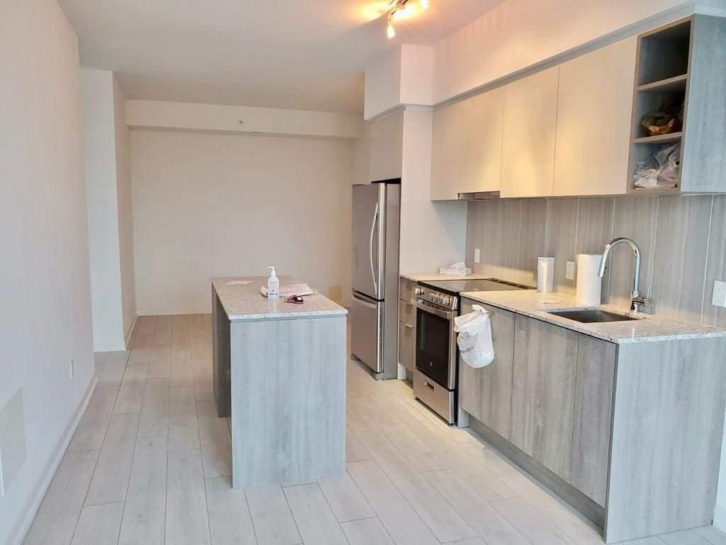Condo Apt For Lease In Toronto , 2 Bedrooms Bedrooms, ,2 BathroomsBathrooms,Condo Apt,For Lease,923,Tippett