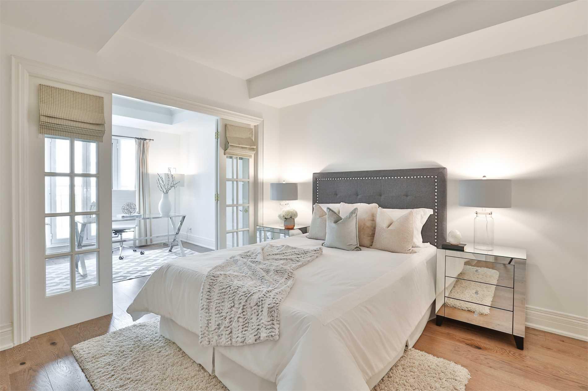Condo Apt For Sale In Toronto , 1 Bedroom Bedrooms, ,2 BathroomsBathrooms,Condo Apt,For Sale,209,Delisle
