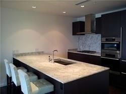 Condo Apt For Sale In Toronto , 1 Bedroom Bedrooms, ,1 BathroomBathrooms,Condo Apt,For Sale,3704,University