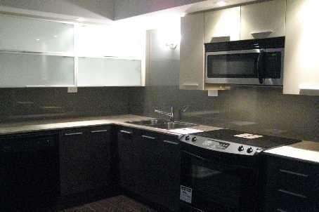 Condo Apt For Lease In Toronto , 2 Bedrooms Bedrooms, ,2 BathroomsBathrooms,Condo Apt,For Lease,346,Telegram