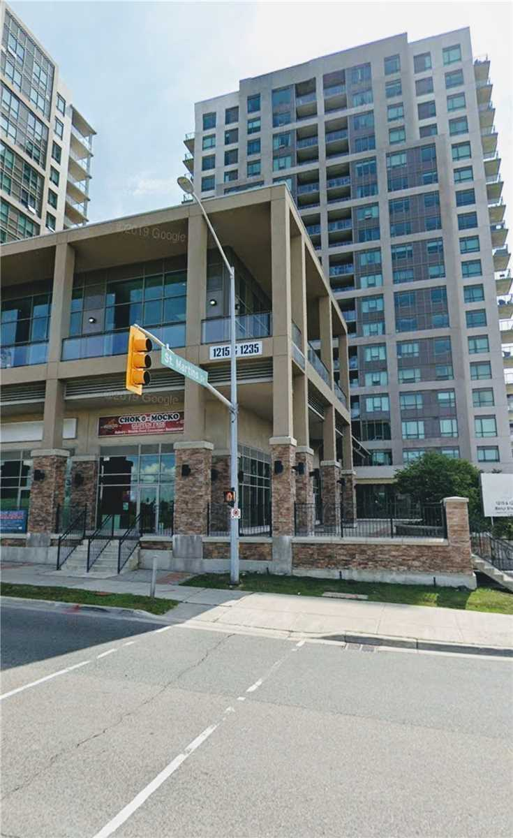Comm Element Condo For Lease In Pickering , 1 Bedroom Bedrooms, ,1 BathroomBathrooms,Comm Element Condo,For Lease,910,Bayly