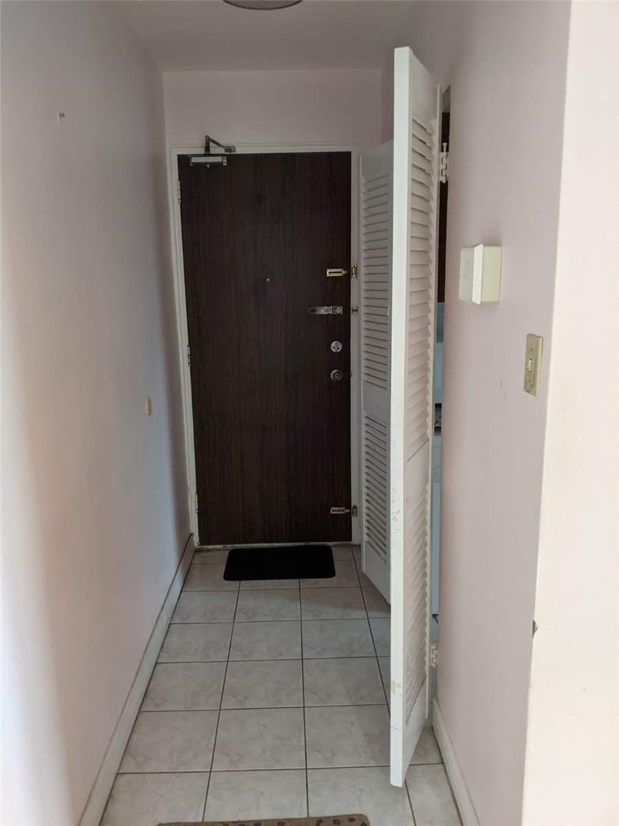 Condo Apt For Lease In Toronto , 1 Bedroom Bedrooms, ,1 BathroomBathrooms,Condo Apt,For Lease,401,Midland