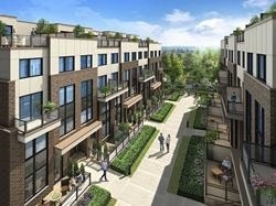 Condo Townhouse For Sale In Pickering , 2 Bedrooms Bedrooms, ,3 BathroomsBathrooms,Condo Townhouse,For Sale,410,Whites