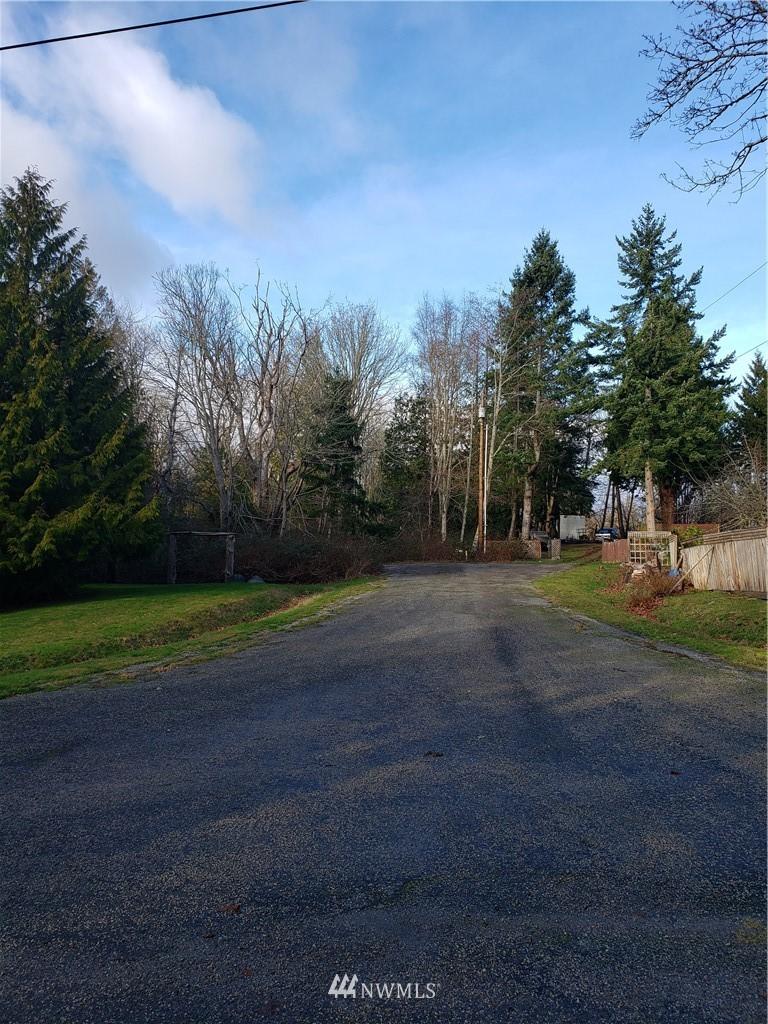 0 Lot 15 Rex Street, Point Roberts, Washington 98281, ,Land,For Sale,Rex,NWM1800598