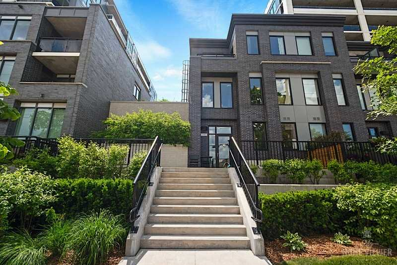 Condo Townhouse For Sale In Guelph , 3 Bedrooms Bedrooms, ,3 BathroomsBathrooms,Condo Townhouse,For Sale,At8,Arthur