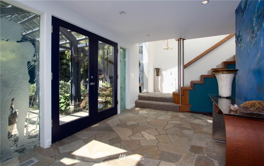 10710 Broomgerrie Road, Bainbridge Island, Washington 98110, 2 Bedrooms Bedrooms, ,1 BathroomBathrooms,Residential,For Sale,Broomgerrie,NWM1801511