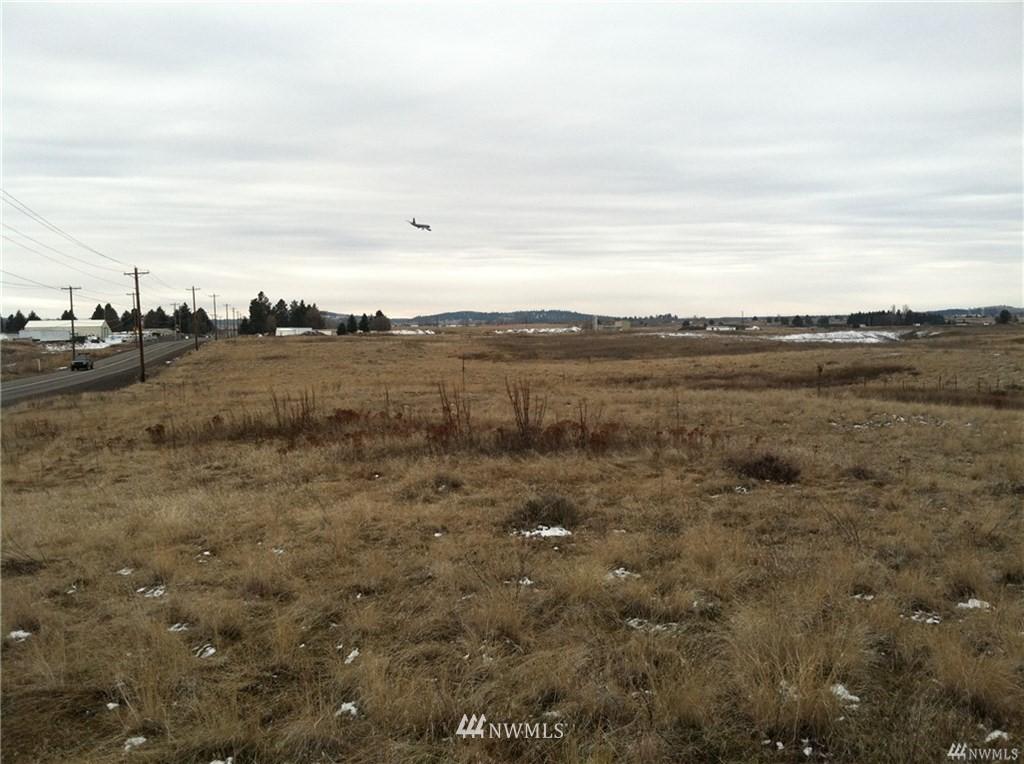 0 SW Corner HWY 2 & S Craig Rd, Spokane, Washington 99001, ,Land,For Sale,SW Corner HWY 2 & S Craig Rd,NWM1804872
