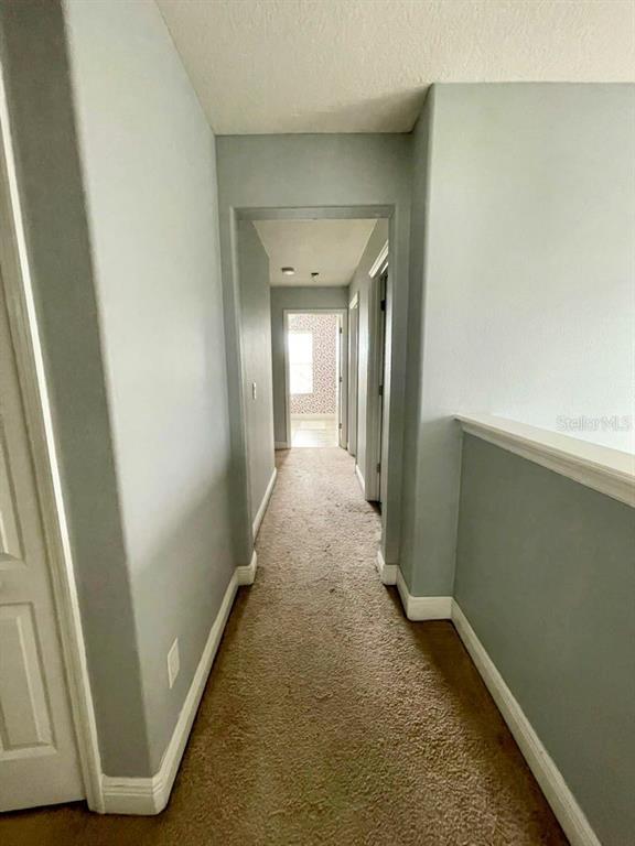 5221 ALLIGATOR FLAG LANE, ORLANDO, Florida 32811, 4 Bedrooms Bedrooms, ,2 BathroomsBathrooms,Residential,For Sale,ALLIGATOR FLAG,MFRO5957575