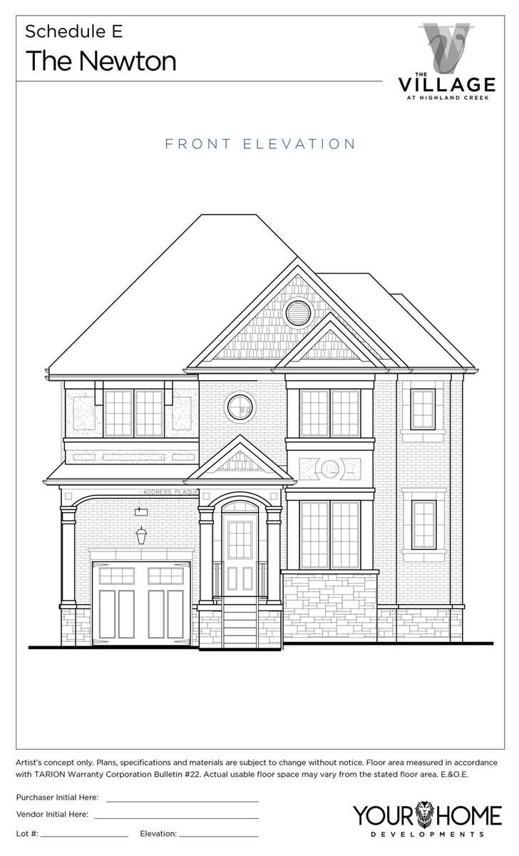 L3-7 Franklin Ave, Toronto, Ontario M1C1N8, 5 Bedrooms Bedrooms, 10 Rooms Rooms,4 BathroomsBathrooms,Detached,For Sale,Franklin,E5302006