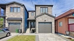 Detached house For Sale In Toronto - 37 Wanstead Ave, Toronto, Ontario, Canada M1L3L3 , 4 Bedrooms Bedrooms, ,4 BathroomsBathrooms,Detached,For Sale,Wanstead