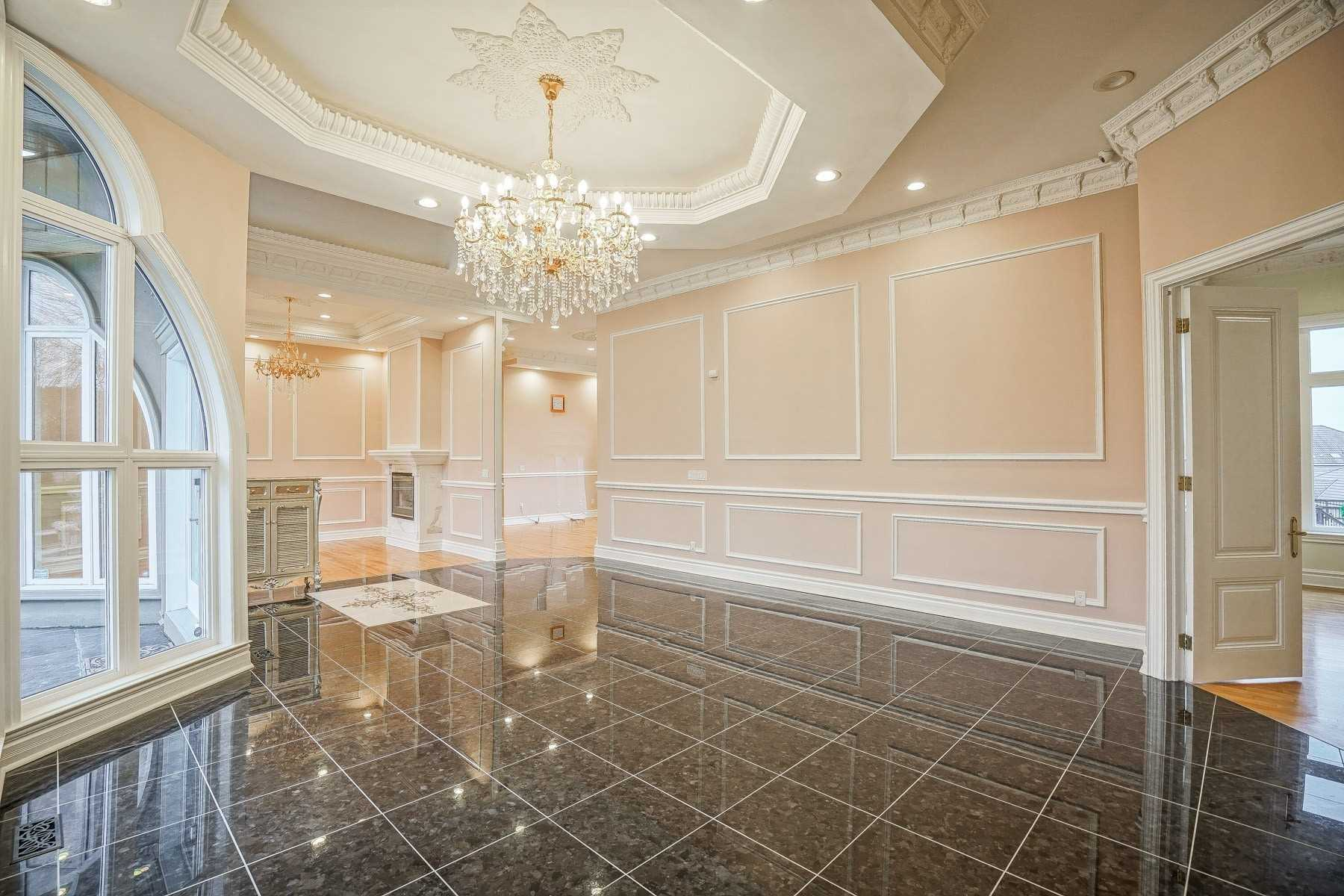 Detached house For Sale In Richmond Hill - 1 Worley Hall Gate, Richmond Hill, Ontario, Canada L4E3M9 , 4 Bedrooms Bedrooms, ,4 BathroomsBathrooms,Detached,For Sale,Worley Hall