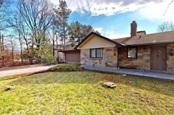 Detached house For Sale In Richmond Hill - 126 Westwood Lane, Richmond Hill, Ontario, Canada L4C6Y3 , 2 Bedrooms Bedrooms, ,3 BathroomsBathrooms,Detached,For Sale,Westwood