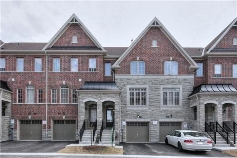 Att/row/twnhouse For Sale In Richmond Hill , 3 Bedrooms Bedrooms, ,3 BathroomsBathrooms,Att/row/twnhouse,For Sale,Mack Clement
