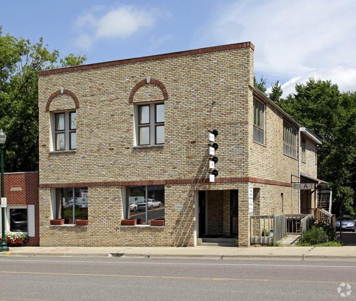 1850 Wayzata Boulevard, Long Lake, Minnesota 55356, ,Commercial Sale,For Sale,Wayzata,NST6022649