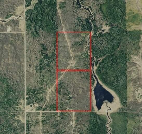Lot 5 Dina Creek Rd, Cochrane, Ontario P0L 1C0, ,Vacant Land,For Sale,Dina Creek,X5299517
