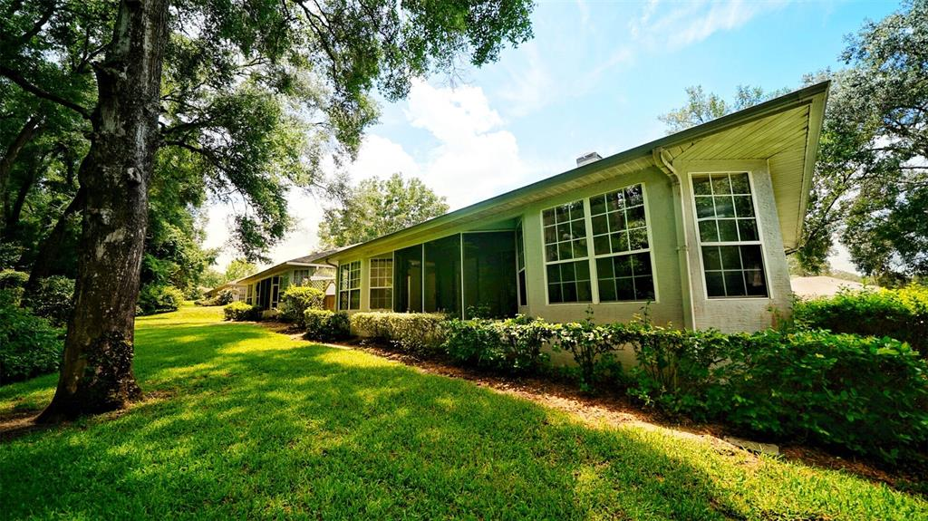 8991 192ND COURT ROAD, DUNNELLON, Florida 34432, 2 Bedrooms Bedrooms, ,2 BathroomsBathrooms,Residential,For Sale,192ND COURT,MFROM623409