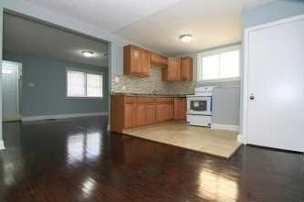 227 Sheppard Ave, Toronto, Ontario M2N1N2, 2 Bedrooms Bedrooms, 5 Rooms Rooms,2 BathroomsBathrooms,Detached,For Sale,Sheppard,C5303058
