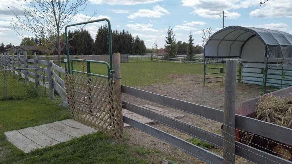 2048 Churchill Line, Sarnia, Ontario N7T7H3, 1 Bedroom Bedrooms, 3 Rooms Rooms,1 BathroomBathrooms,Detached,For Sale,Churchill,X5302973