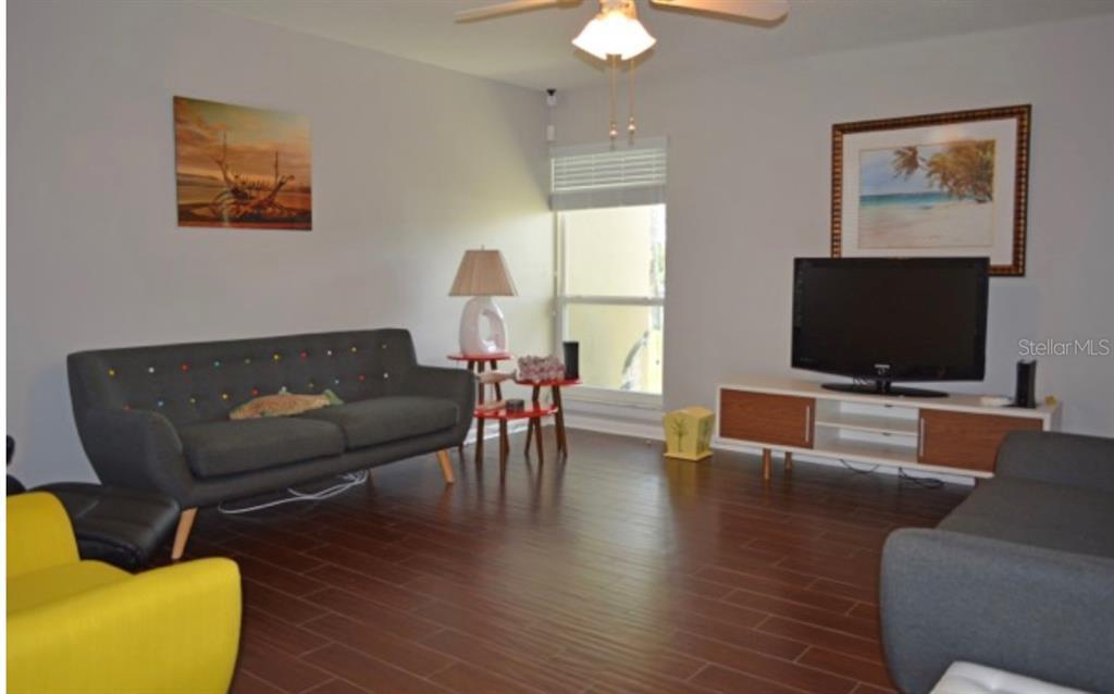 11517 SANDPIPER COURT, CRYSTAL RIVER, Florida 34429, 3 Bedrooms Bedrooms, ,2 BathroomsBathrooms,Residential,For Sale,SANDPIPER,MFRW7835729