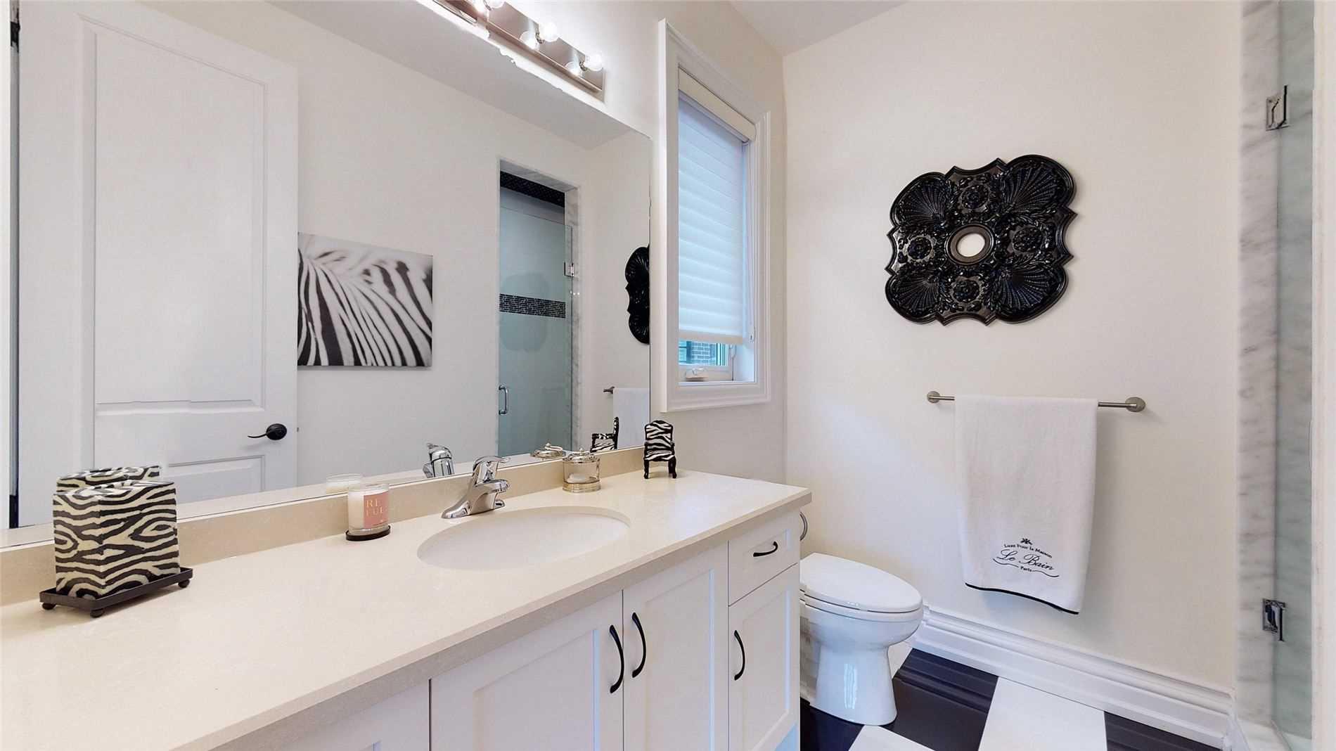 46A Puccini Dr, Richmond Hill, Ontario L4E2Y6, 5 Bedrooms Bedrooms, 14 Rooms Rooms,7 BathroomsBathrooms,Detached,For Sale,Puccini,N5304663