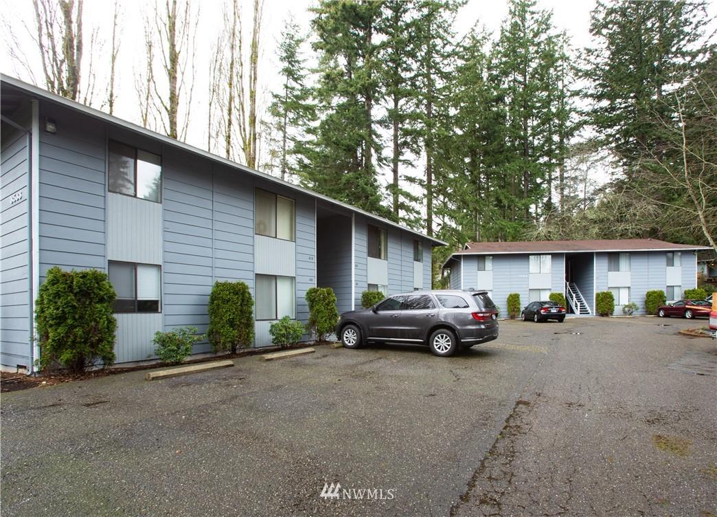 3533 3563 Chico Way, Bremerton, Washington 98312, ,Residential Income,For Sale,Chico,NWM1806039