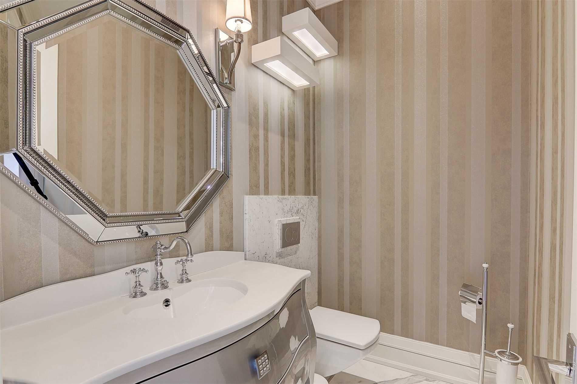194 Burbank Dr, Toronto, Ontario M2K1P6, 5 Bedrooms Bedrooms, 10 Rooms Rooms,7 BathroomsBathrooms,Detached,For Sale,Burbank,C5305755