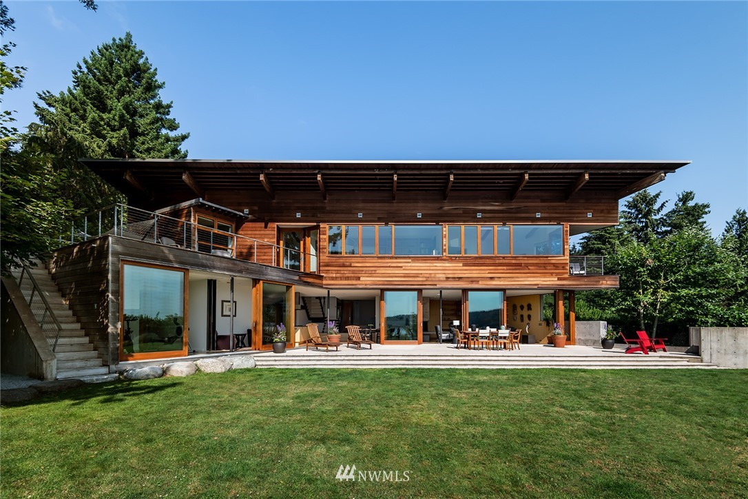 12706 42nd Avenue, Seattle, Washington 98125, 5 Bedrooms Bedrooms, ,3 BathroomsBathrooms,Residential,For Sale,42nd,NWM1806983