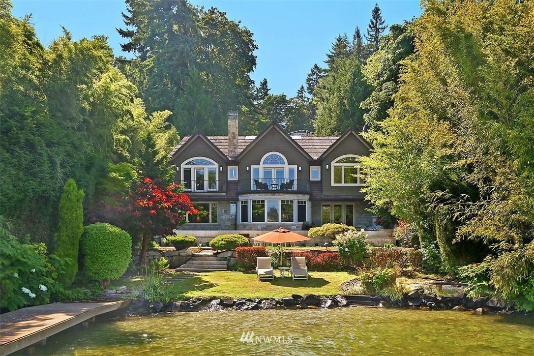 6430 Mercer Way, Mercer Island, Washington 98040, 4 Bedrooms Bedrooms, ,1 BathroomBathrooms,Residential,For Sale,Mercer Way,NWM1807512