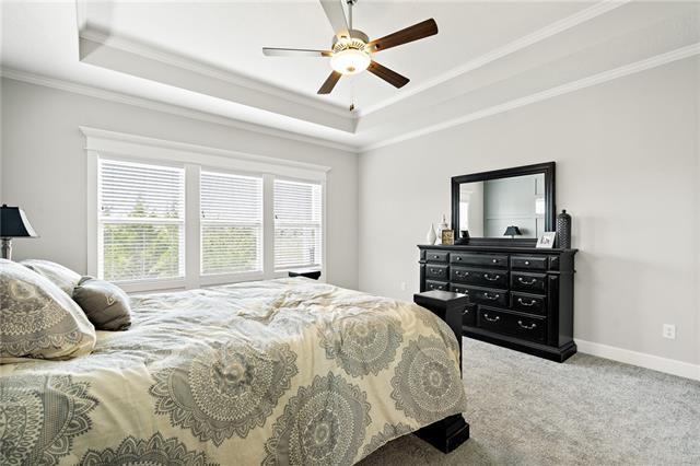 6308 58th Street, Kansas City, Missouri 64151, 4 Bedrooms Bedrooms, ,4 BathroomsBathrooms,Residential,For Sale,58th,HMS2333510