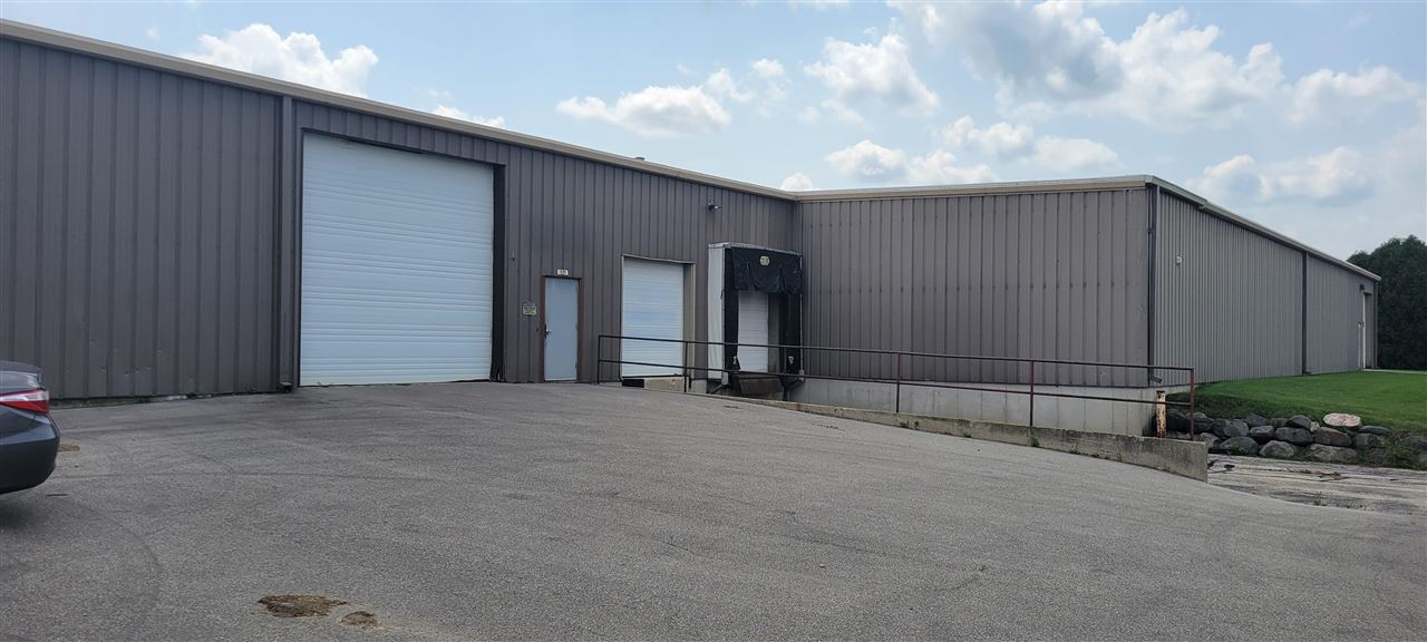 531 Commerce Pky, Verona, Wisconsin 53593, ,Business/comm,For Sale,Commerce Pky,1914852