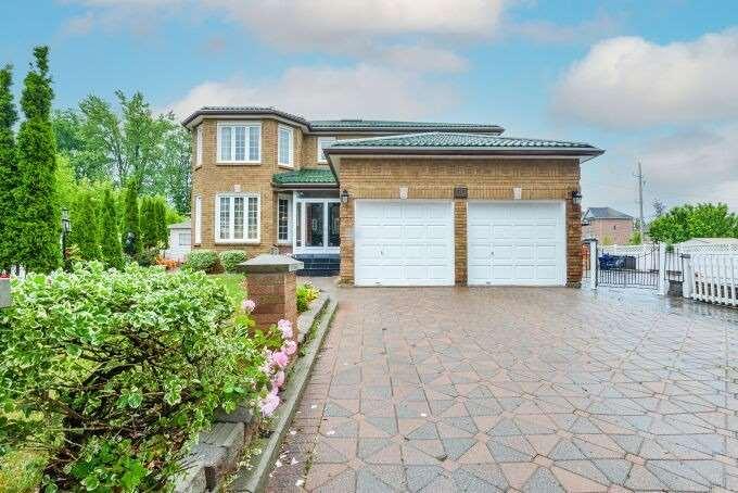50 White Ave, Toronto, Ontario M1C1P2, 4 Bedrooms Bedrooms, 9 Rooms Rooms,6 BathroomsBathrooms,Detached,For Sale,White,E5311104