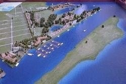 Vacant Land For Sale In Tay , ,Vacant Land,For Sale,Dock