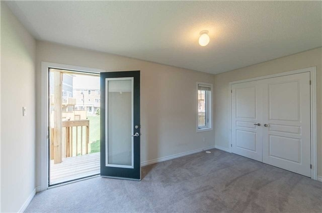 Att/row/twnhouse For Lease In Brampton , 1 Bedroom Bedrooms, ,1 BathroomBathrooms,Att/row/twnhouse,For Lease,Bsmt,Aspen Hills