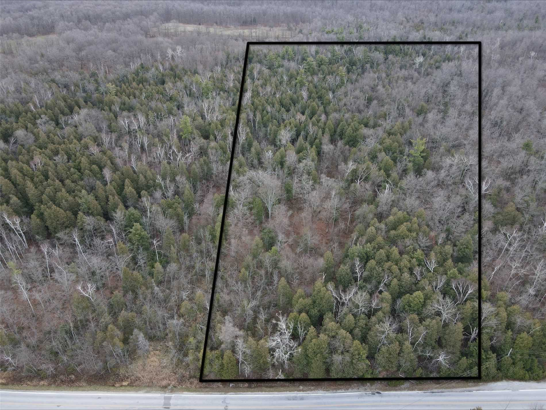 Vacant Land For Sale In Halton Hills , ,Vacant Land,For Sale,Con2Esq,Asin Hr24229
